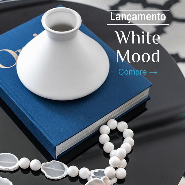White Mood - Compre