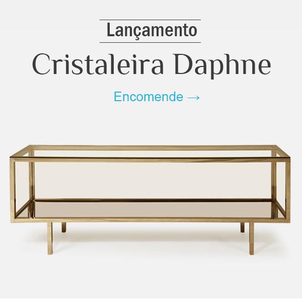 Cristaleia Daphne