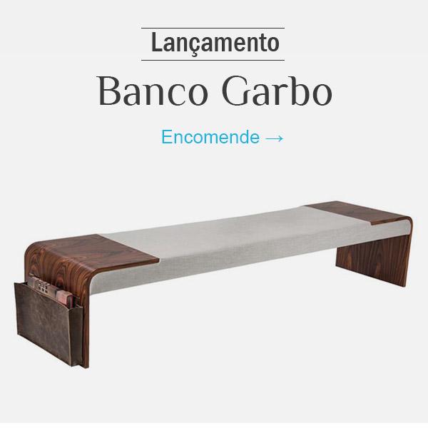 Banco Garbo