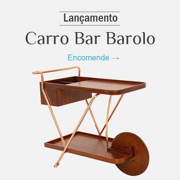 Carro Bar Barolo