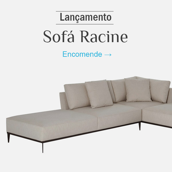 Sofa Racine