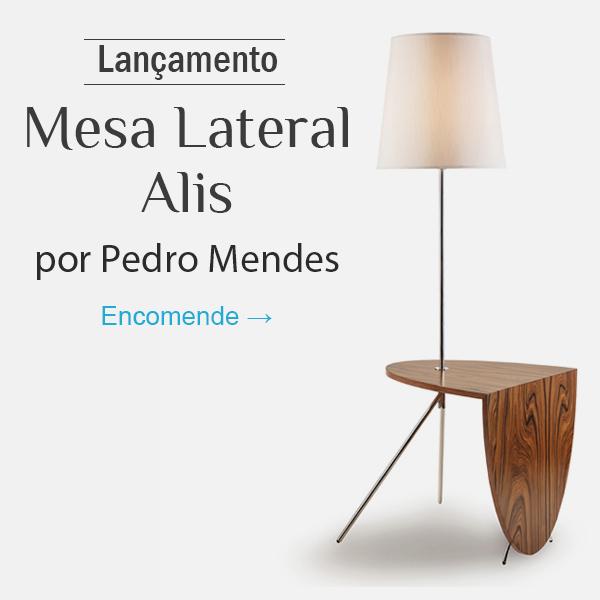 Mesa Lateral Alis