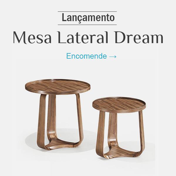 Mesa Lateral Dream