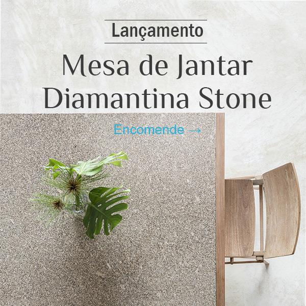 Diamantina Stone