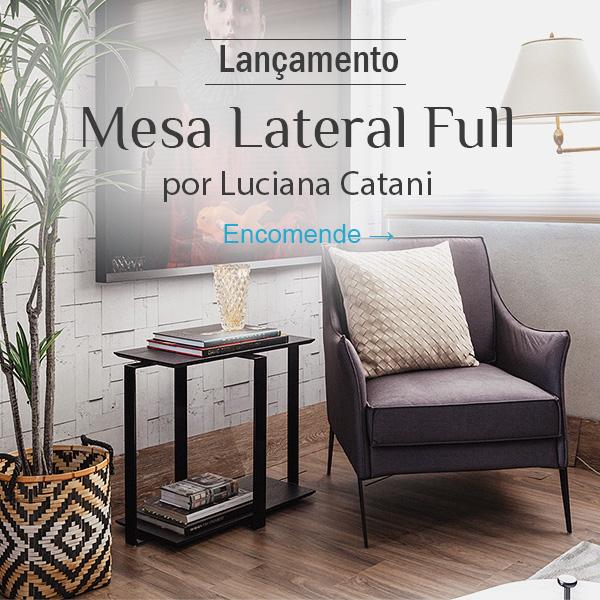 Mesa Lateral Full