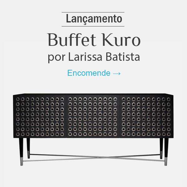 Buffet Kuro