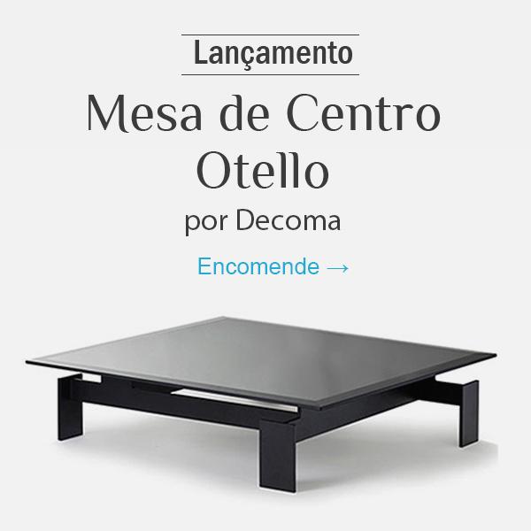 Centro Otello