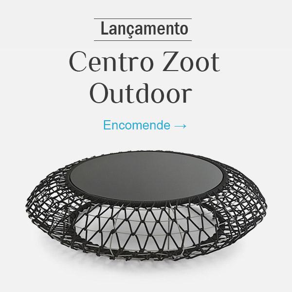 Centro Zoot