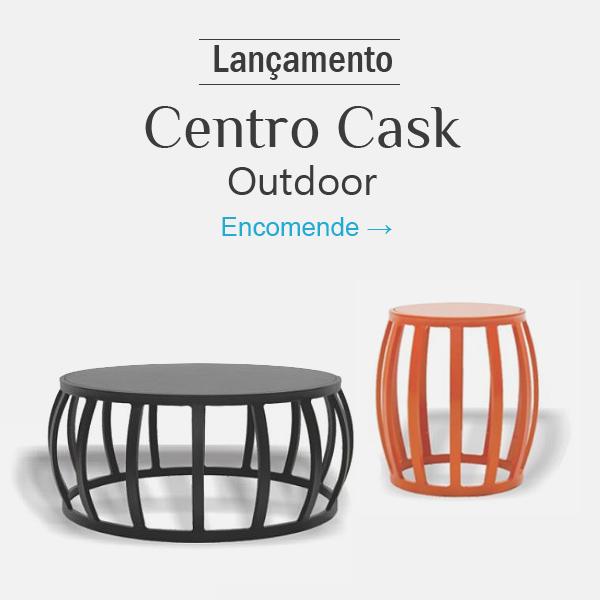 Centro Cask