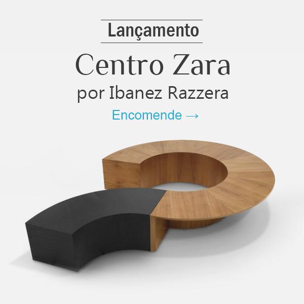 Centro Zara