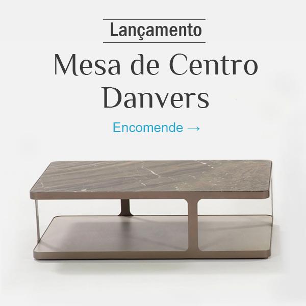 Centro Danvers