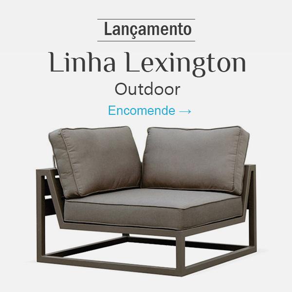 Linha Lexington