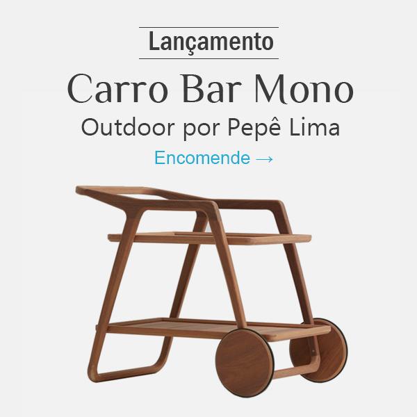Carro Bar Mono