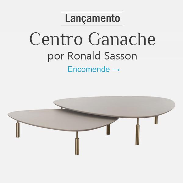 Centro Ganache