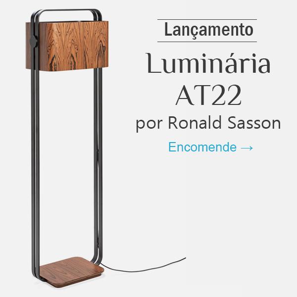 Luminaria AT22