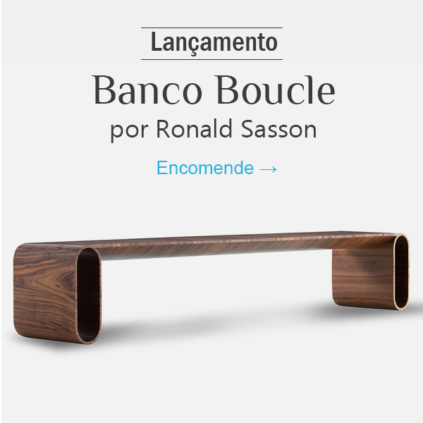 Banco Boucle