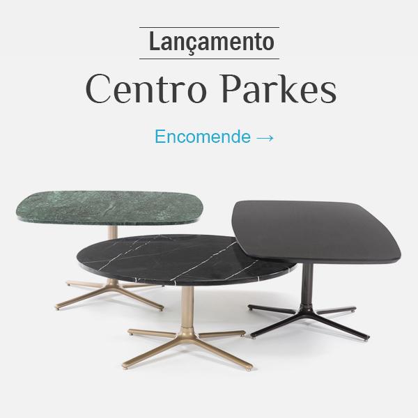 Centro Parkes