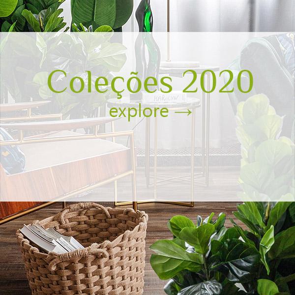 Coleções 2020