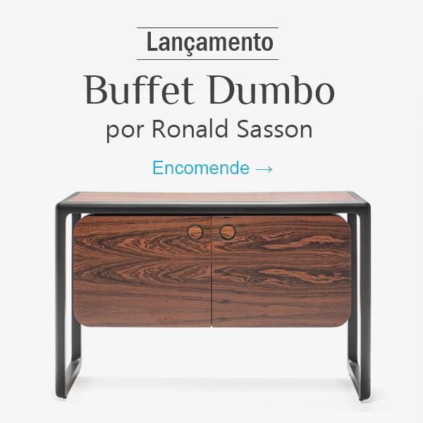Buffet Dumbo