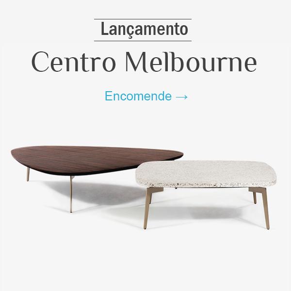 Centro Melbourne