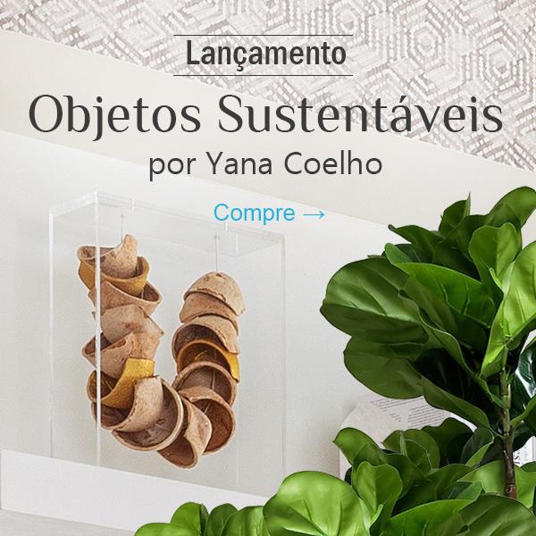 Objetos Sustentáveis