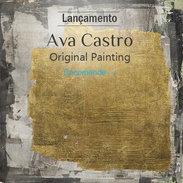 Ava Castro