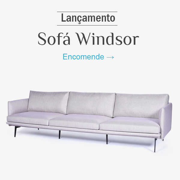 Sofá Windsor