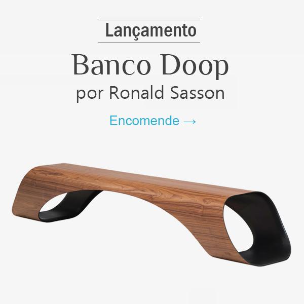 Banco Doop