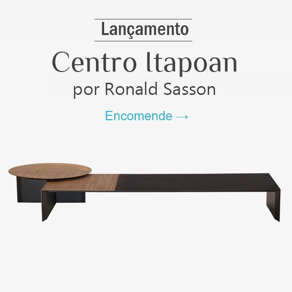 Centro Itapoan
