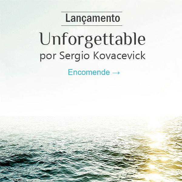 Sergio Kovacevick
