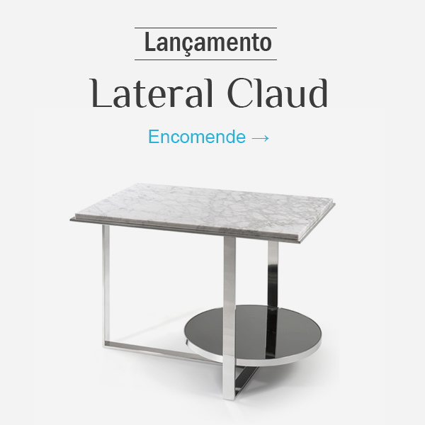 Lateral Claud