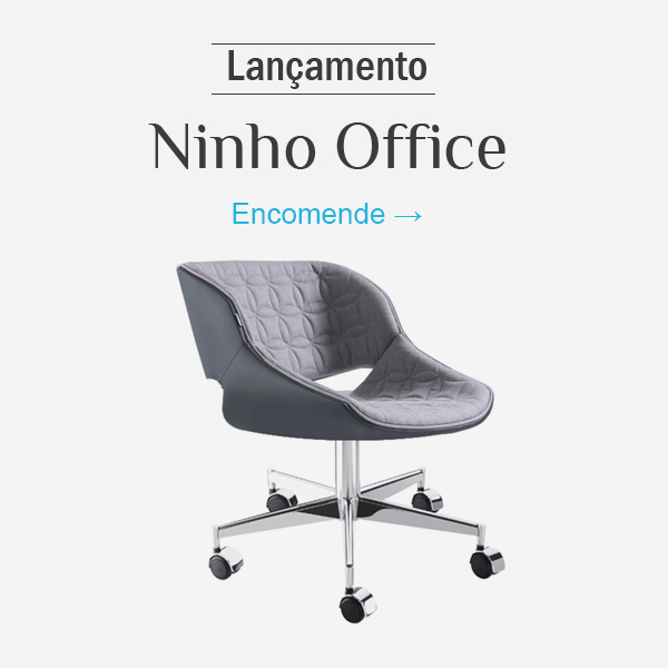 Ninho Office