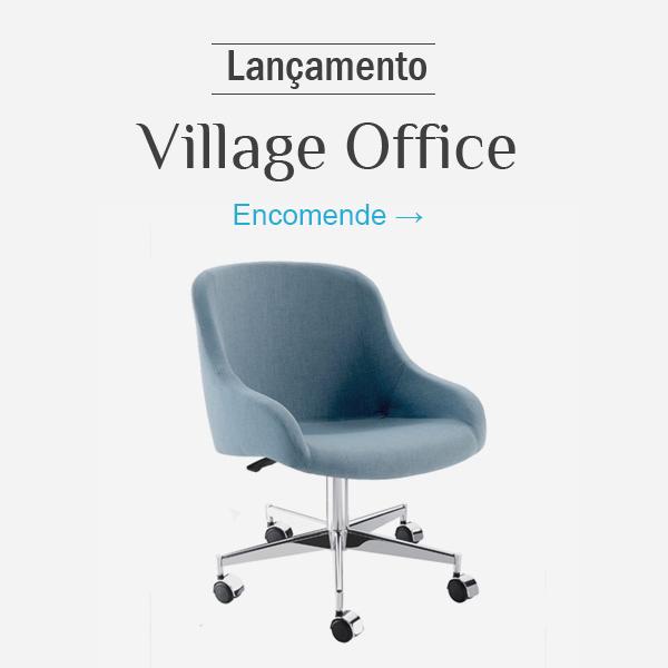 Cadeira Village Office