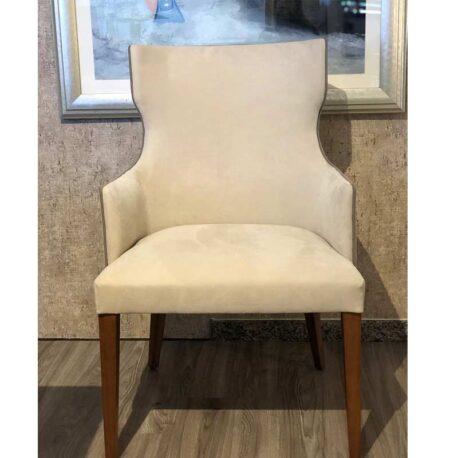 Cadeira Mabel