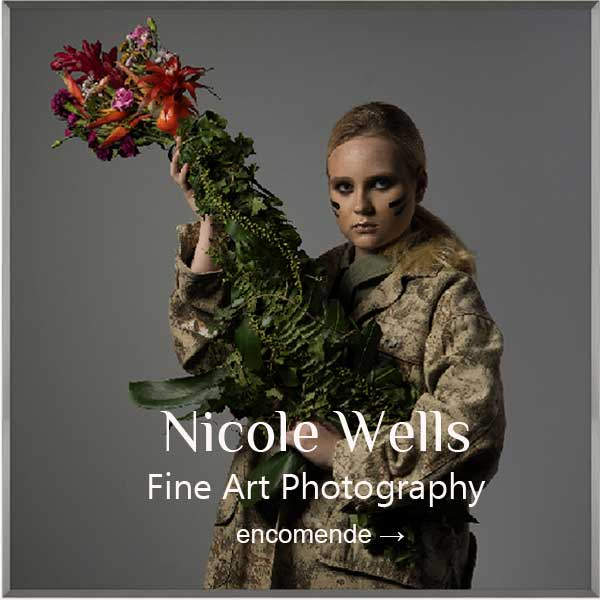 Nicole Wells