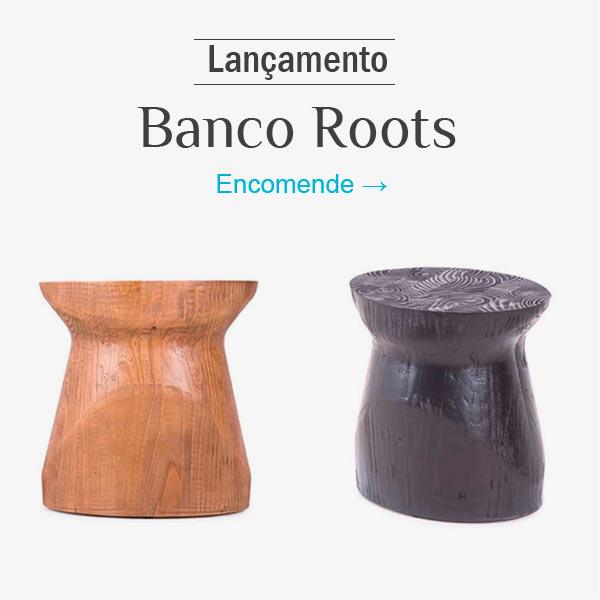 Banco Roots
