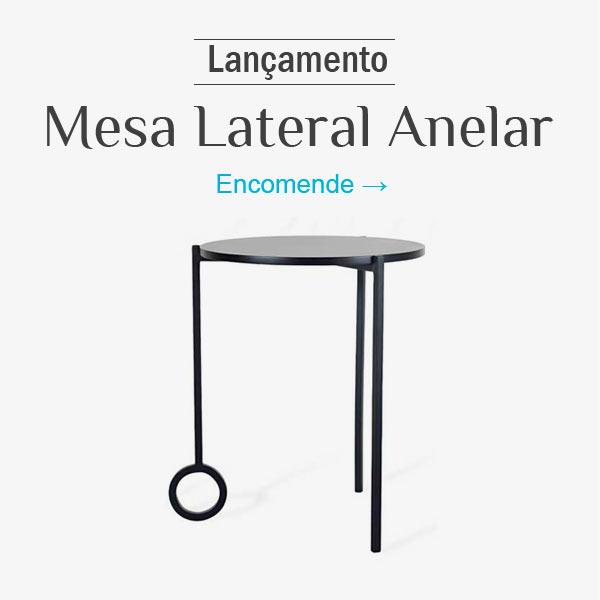 Mesa lateral Anelar