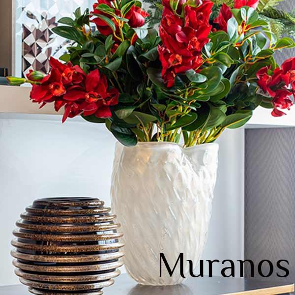 MuranosVirtual