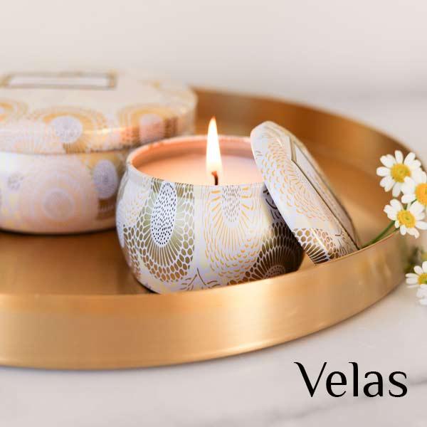 VelasVirtual
