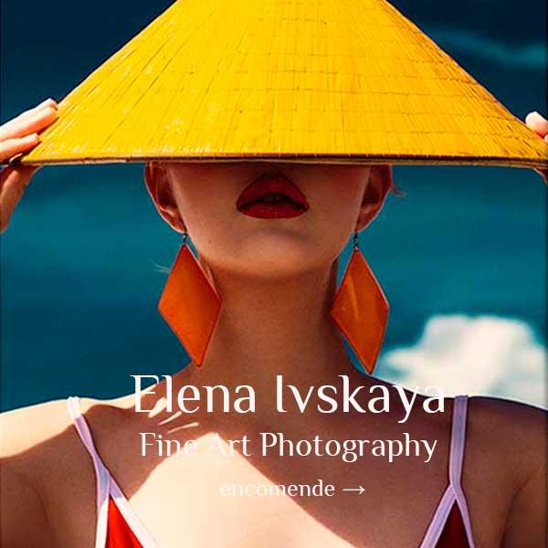 ElenaIvskaya