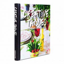 Creative Tables