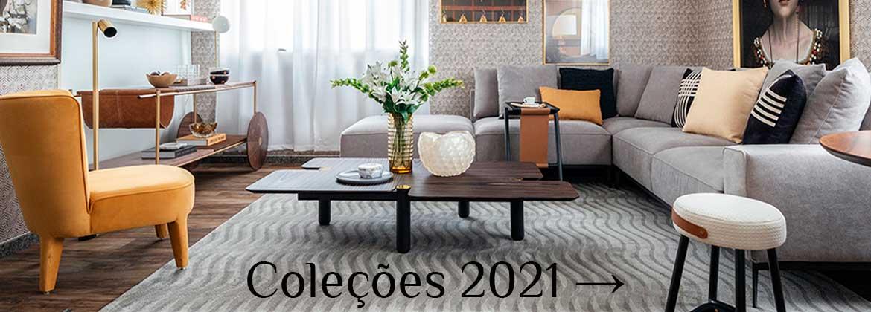 Colecoes 2021