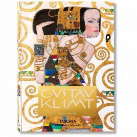 Gustav Klimt – Desenhos e Pinturas