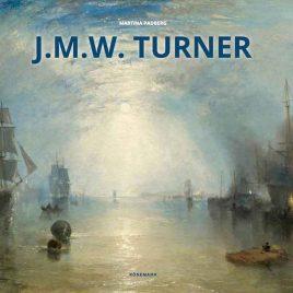 J.N.W. Turner
