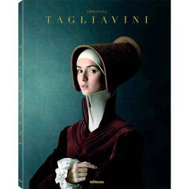 Christian Tagliavini: Vom Meister der inszenierten Porträtfotografie