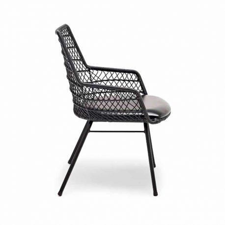 Nest-CadeiraComBraco2