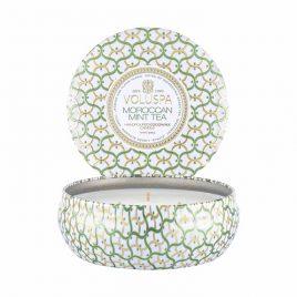 Moroccan Mint Tea 8124