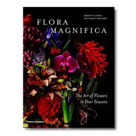 Flora Magnifica