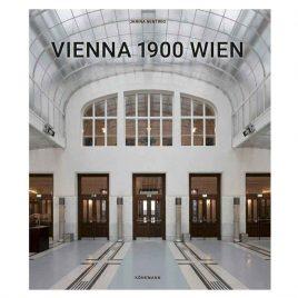 Vienna 1900 Wien