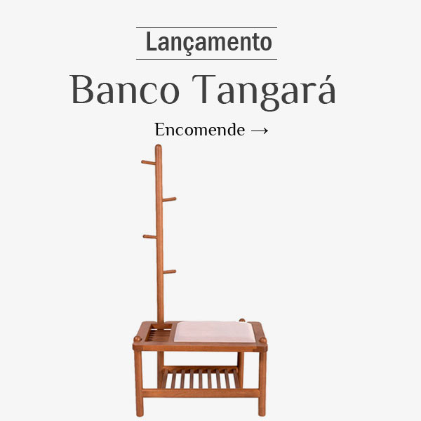 Tangara